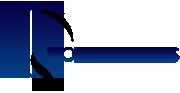 CQ Solutions Logo