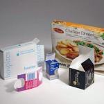 p-straight-cartons